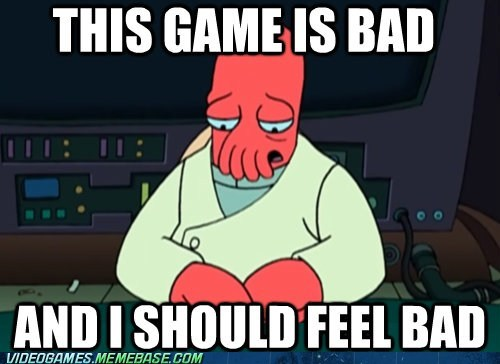 feels bad,futurama,meme,Zoidberg