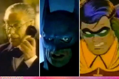 batman,funny,the fw