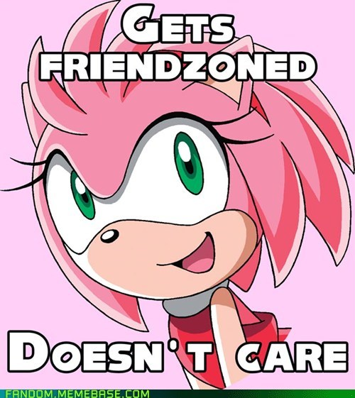 amy,cartoons,It Came From the,It Came From the Interwebz,Memes,sonic,video games