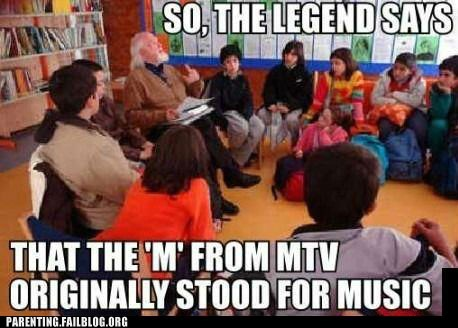 back in my day,mtv,old man