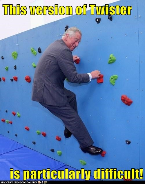 political pictures,prince charles,twister