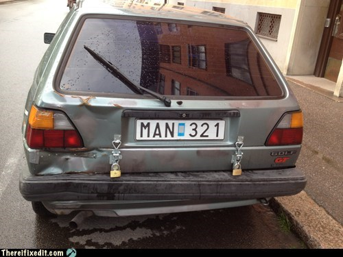lock,man 321,trunk,trunk lock