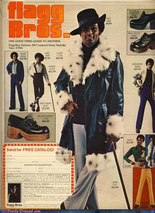 70s,fly,pimp,retro,vintage