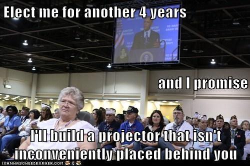 barack obama,democrats,political pictures