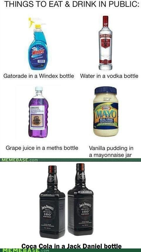 drinks,Memes,public