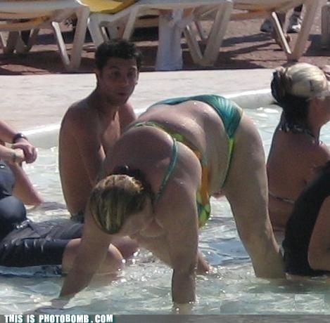 Dat Ass: Larger Than Life