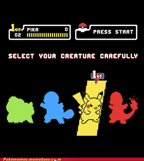 Teenage Mutant Pocket Monsters: Pokémon in Time