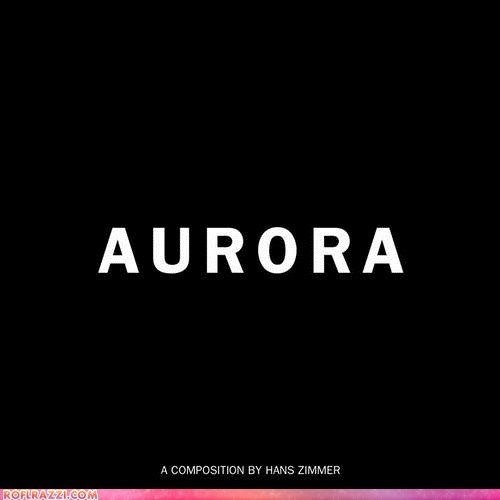 Composer Hans Zimmer Writes Song Dedicated to Aurora Victims