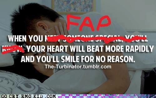 fapping,hipsterlulz,oh yeah,smile