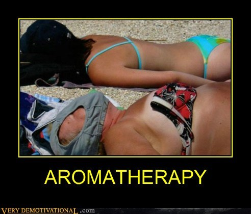 aroma therapy,eww,hilarious,smelling,underwear