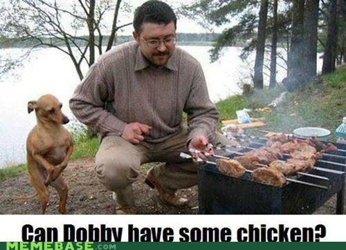 classic,cool title bro,Dobby,mods,what,why you so mean
