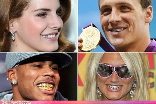 celeb,funny,grills,the daily beast