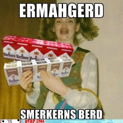 cigarettes,Interweb,meme,smoking