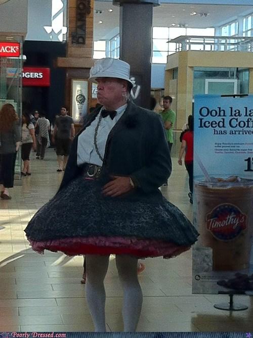 crossdressing,dress,mary poppins,skirt,what