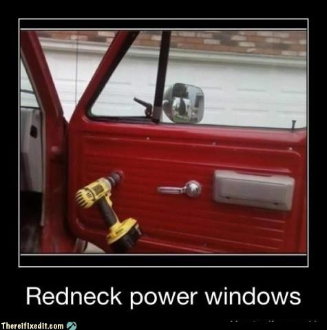car window,drill,power drill,window,window roller