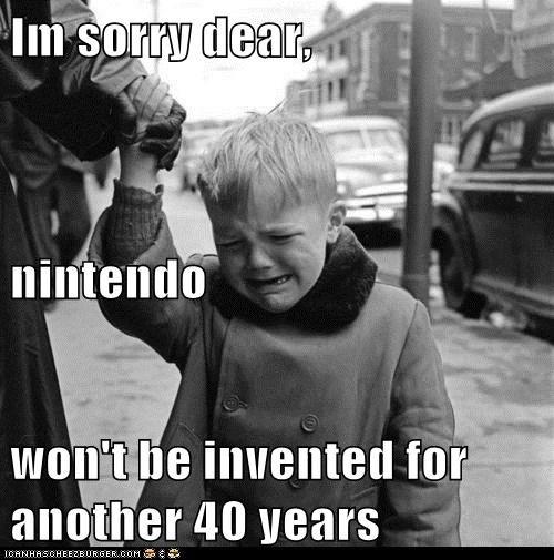 boy,cry,kid,nintendo