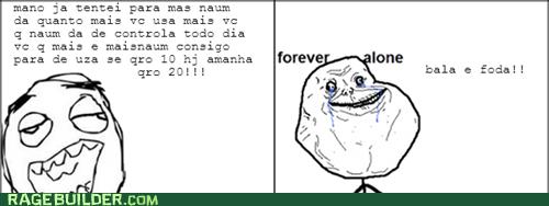 forever bala