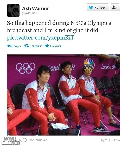 convenient,g rated,glasses,graphics,olympics,win
