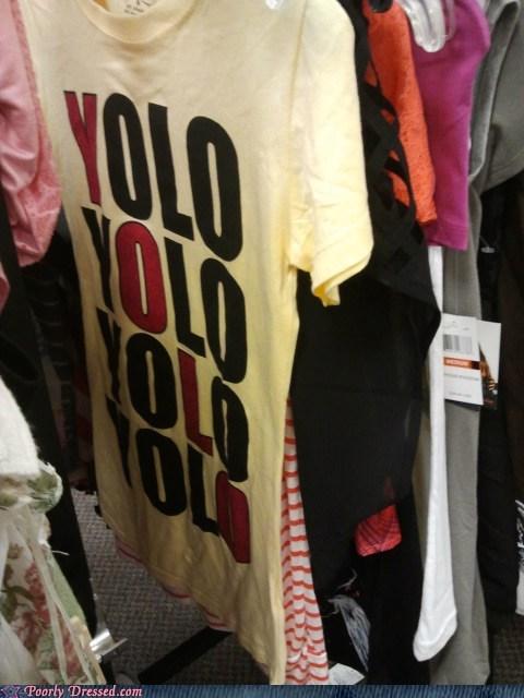 design,no thanks,shirt,yolo