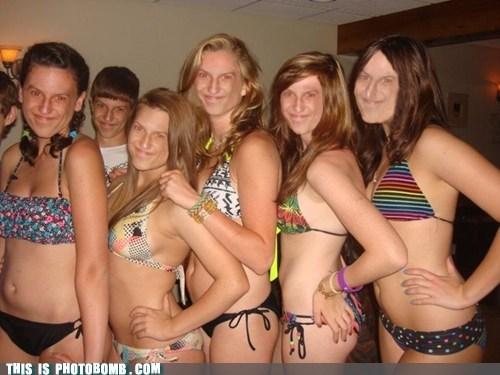 bikini,face replace,girls,sexy,sexy times