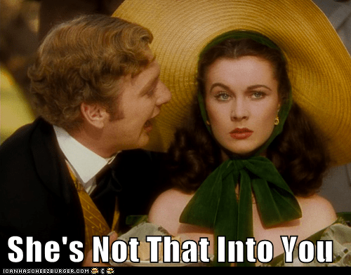 actor,celeb,classic,funny,gone with the wind,Movie,rand brooks,vivian leigh
