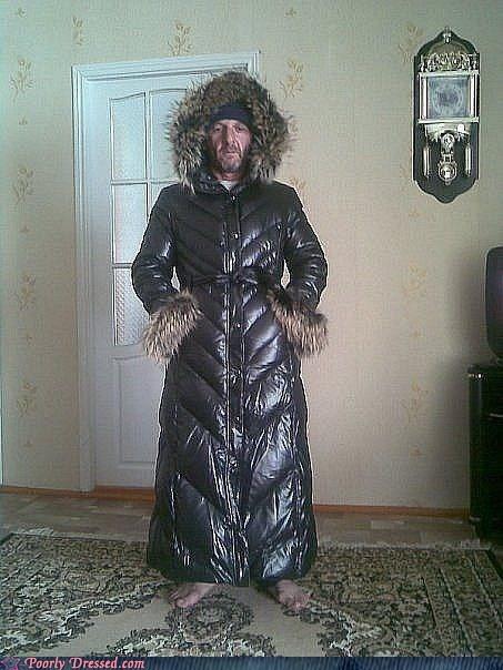 coat,fur,shiny,what