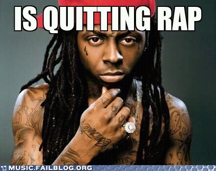 Good Guy Lil Wayne