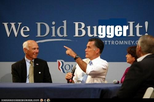 Mitt Romney,political pictures,Republicans