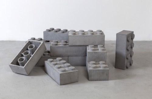 bricks,concrete,design,lego,toy