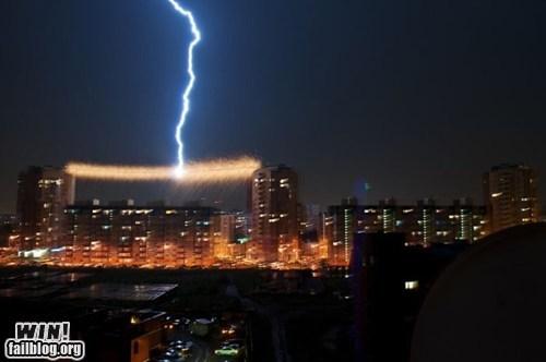 krakoom,lightning,mother nature ftw,photography,wincation