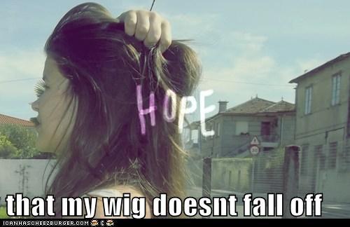 hipster edit,hipsterlulz,hope,wig