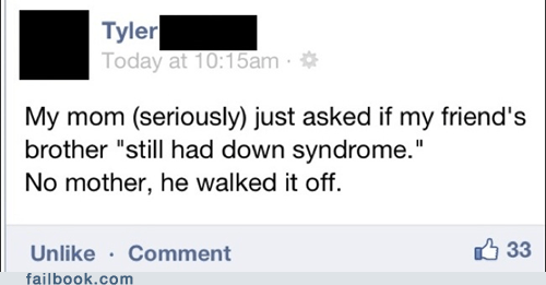 disabled,down syndrome,downs syndrome,mentally handicapped
