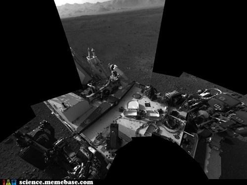 curiosity,Mars,Rocket Science,rover