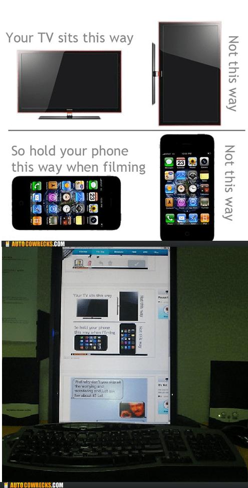 horizontal,screens,vertical phone