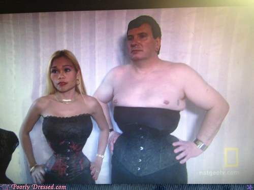 corset,cramped,ouch,tight