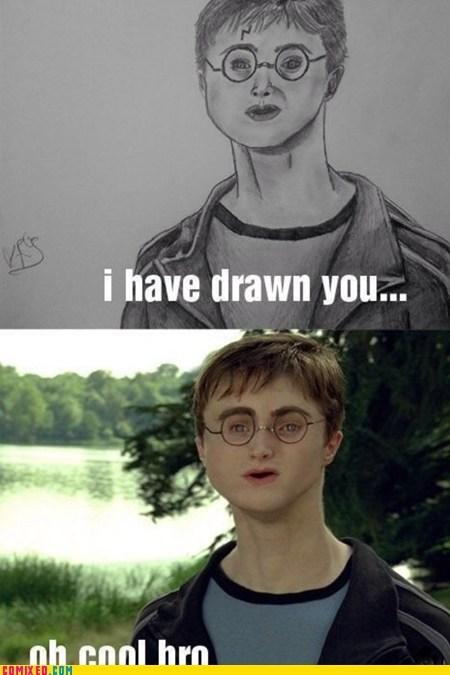 It's so Realistic!