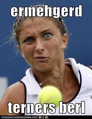 tennis ball,sports,derp