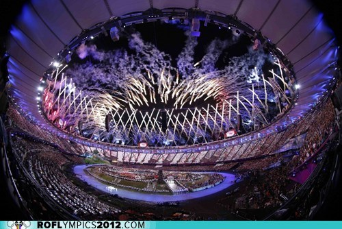 closing ceremony,liveblog,olympic ceremony