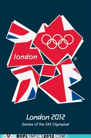 Olympic Round-Up: LONDON 2012 ABRIDGED