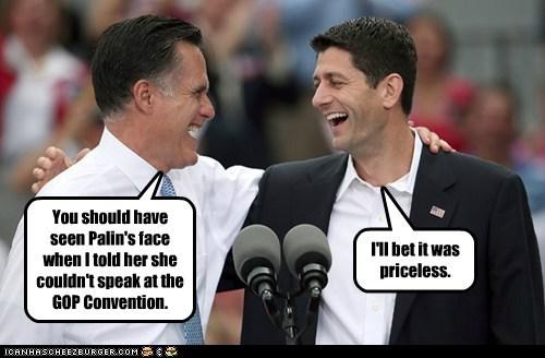 election 2012,Mitt Romney,paul ryan,political pictures,Republicans