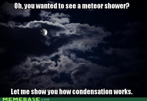 clouds,meteors,pleiades,Scumbag Steve