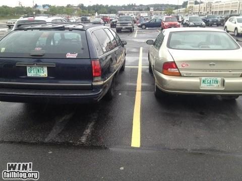 cars,license plate,nerdgasm,optimus prime,transformers