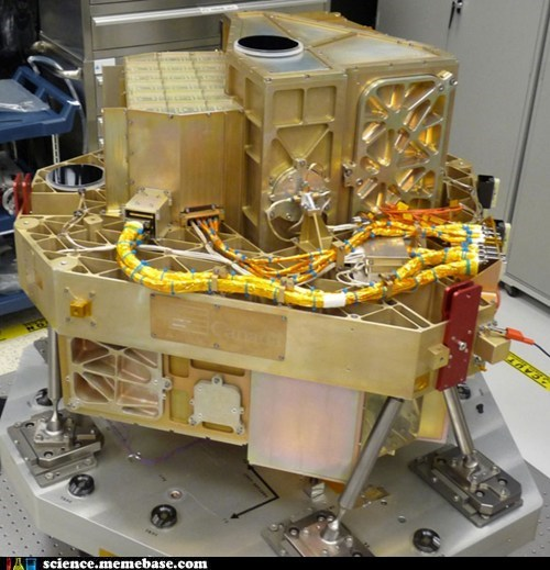The Fine Guidance Sensor for the James Webb Telescope