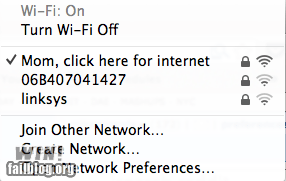 it,mom,network,parenting,tech support,wi-fi