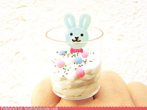 Cup of Cute!