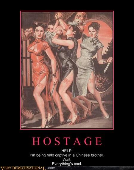 brothel,China,hostage,wtf