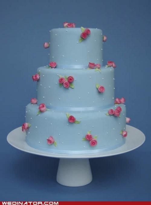 Just Pretty: Primrose Cake