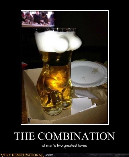 beer,bewbs,men,Sexy Ladies