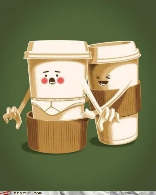 coffee,coffee holder,coffee warmer,grande,latte,Starbucks