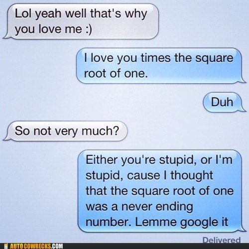 google it,how do i math,square roots